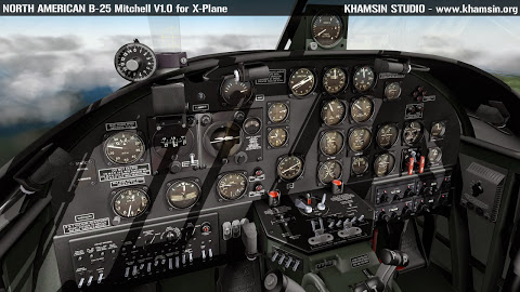 northAmericanB-25Mitchell_15_HD