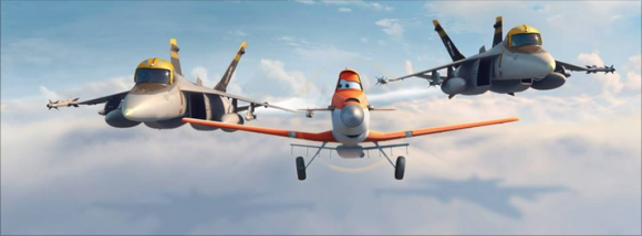 disney-planes-aviation-month