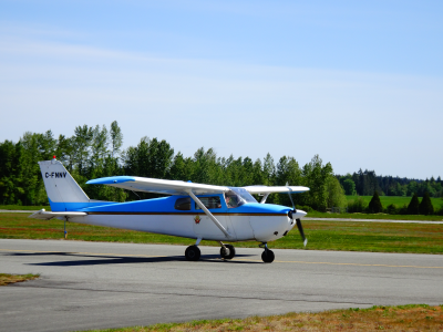 Fly-in May 4-2019 (10)