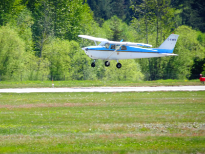 Fly-in May 4-2019 (11)