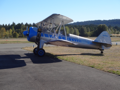 Fly-in Oct. 3-2015 (1)