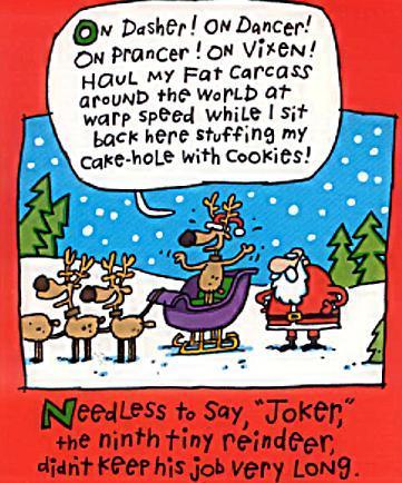 Christmas-Comic-024
