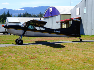 Fly-in May 4-2019 (4)