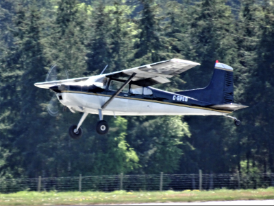Fly-in May 4-2019 (7)