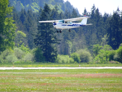 Fly-in May 4-2019 (9)