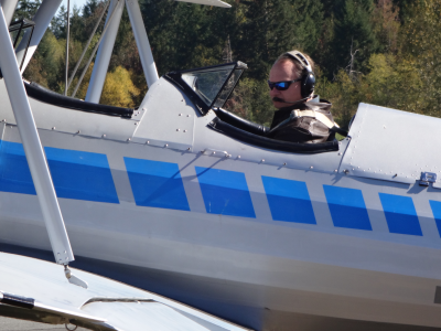 Fly-in Oct. 3-2015 (5)